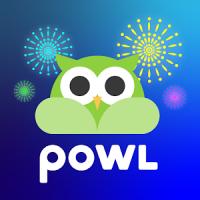 アンケートでポイント-お小遣いを稼ぐ・貯めるならPowl(ポール-旧:テスティー)