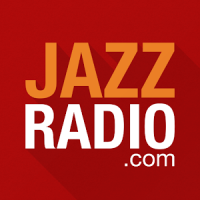 JAZZ MUSIC RADIO
