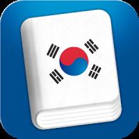Learn Korean Pro - Phrasebook
