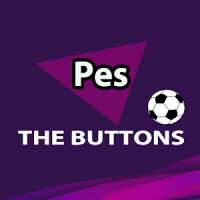 The Buttons ⚽ Pes 2020 Manual