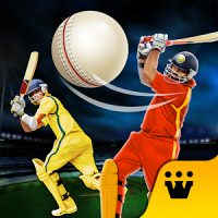 World T20 Cricket Champs 2019