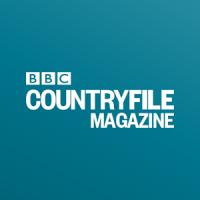 BBC Countryfile Magazine