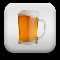 맥주 - 목록 평가 & 리뷰