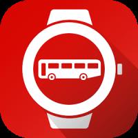 Bus Times - Live Arrivals for Public Transit