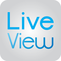 mLiveView