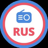 Radio Russia