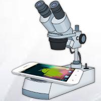 Mobile Forensics Report Maker