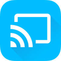 Video & TV Cast | Google Cast: Android TV Streamer