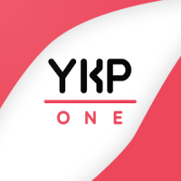 YKP 1