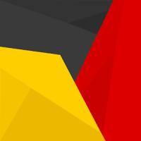 German Verbs: Conjugation, Translations, Games