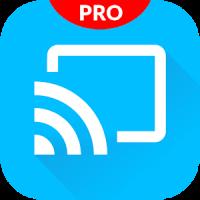 Video & TV Cast + Samsung TV | HD Movie Streaming