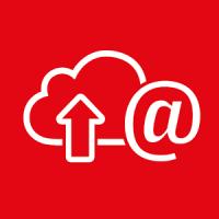 Vodafone Kabel Mail & Cloud