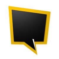 WerStreamt.es? ▶ Filme & Serien
