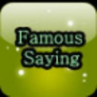 LightHouse Famous Saying