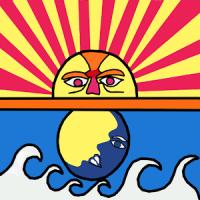 Tide Now HI, Hawaiʻi Tides, Sun and Moon Times
