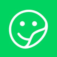 All Stickers - WAStickerApps
