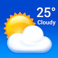 Pronóstico del tiempo-Tiempo local diario y radar