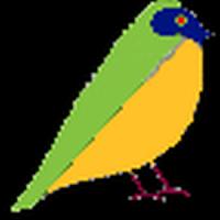 AndBird