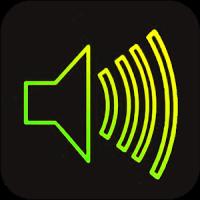 Tonos de llamada ruidosos 2020 ~ 2021