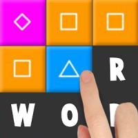 Puzzle Words PRO