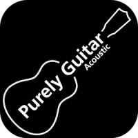 Learn Acoustic Guitar Lessons