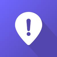 Safe365❗Eldercare App, Routines, Locator and more