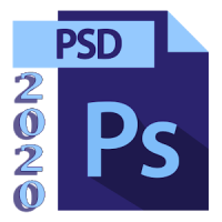 Photoshop tutorial - complete course - Offline
