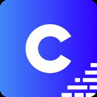 Learn C Programming