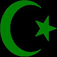 Lanka Muslim News