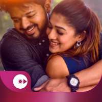 Isai:Tamil video status, film video songs& Lyrics