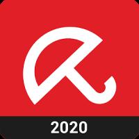 Avira Antivirus 2020