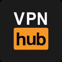 VPNhub Best Free Unlimited VPN - Secure WiFi Proxy