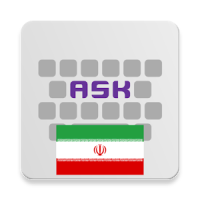 Persian for AnySoftKeyboard