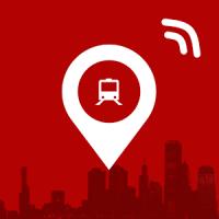 CityTransit