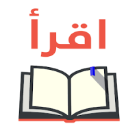 PDF Guru My Books Pdf Reader online book library