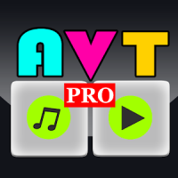 Audio Video Tools Pro