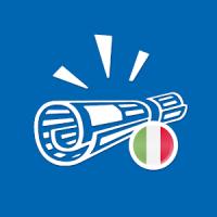 Italia Notizie - Quotidiani Italiani