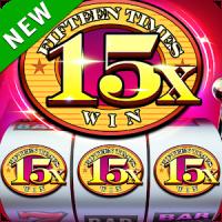 Wild Classic Slots™