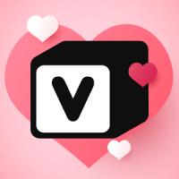 Vibie Live