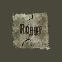 Ruggy