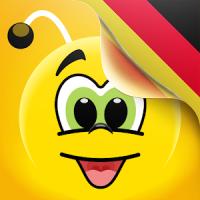 6,000단어 독일어공부