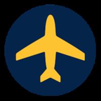 Airport Pro (Norway)