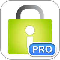 Password Locker Pro