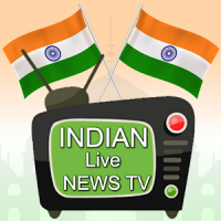 Indian News TV Channels