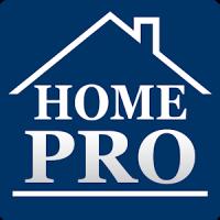 Home Pro Reviews