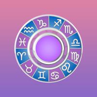 Datos del zodiaco