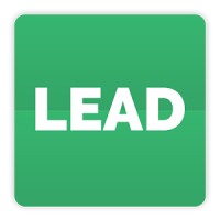 LEAD School Application for Parents