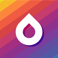 Drops: Language learning - learn Japanese and more
