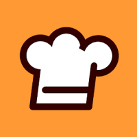 Cookpad - Receitas