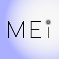 Mei | SMS, RCS with AI